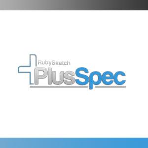 Builders Profits | PlusSpec