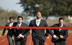 Challenges in Business That You Need to Prepare For