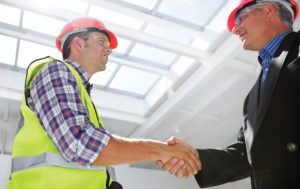 How to Attract Better Clients Into Your Construction Business
