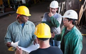 Importance of Effective Communication to Improve Efficiency at Work