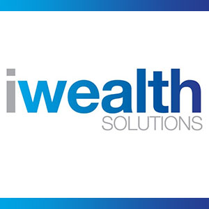 Builders Profits | iWealth Solutions