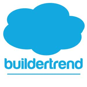 Builders Profits | BuilderTREND