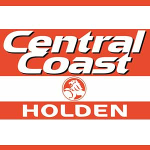Builders Profits | Central Coast Holden