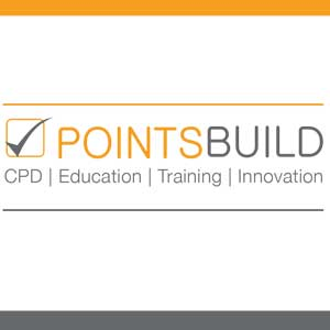Builders Profits | Pointsbuild