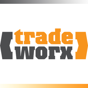 Ask the Expert Tradeworx