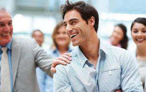 The 3 Keys to Customer Service