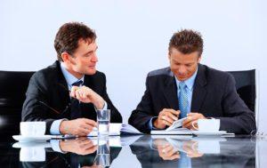 Your Secret to Successful Sales