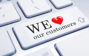 4 Ways To Build Strong Customer Relationships