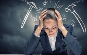 Managing Stress at Work