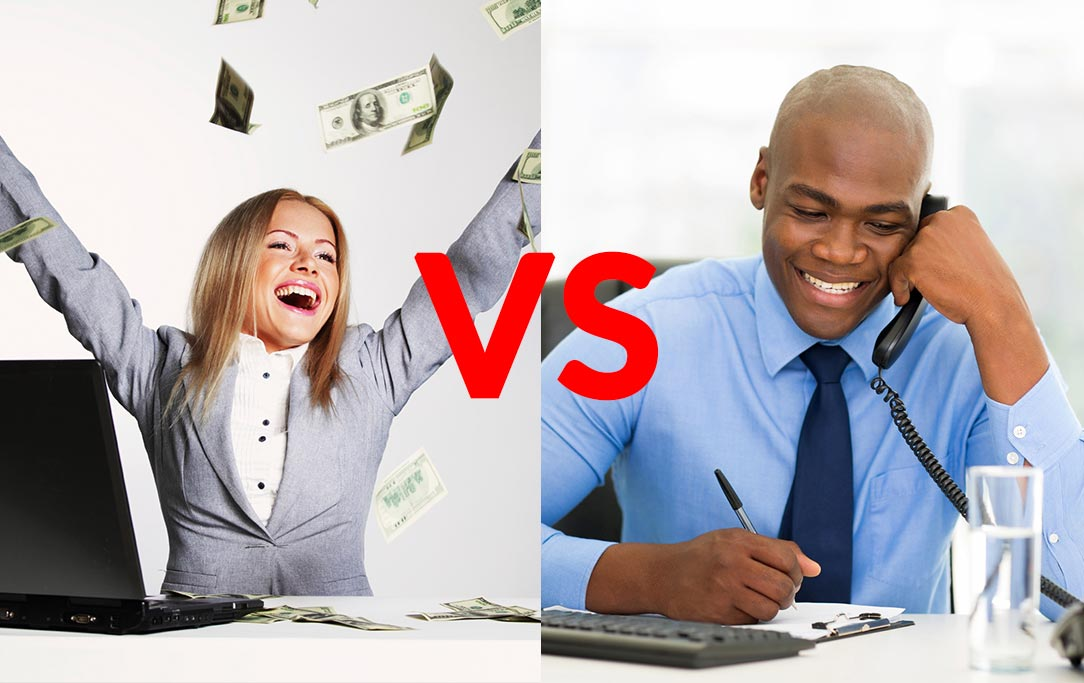 salary vs satisfaction According to glassdoor, the average ceo of a public company earns 204 times the median worker's salary does it matter to staff does a huge pay gap between ceo and staff affect employee satisfaction according to glassdoor.