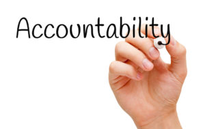 What is Accountability and How Does It Affect Your Business Performance?