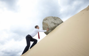 Are You Setting Your Business Up to Fail? The Importance Of Adequate Management