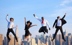 How to Keep Your Passion Alive For Your Business