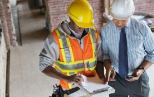 3 Mistakes Builders and Contractors Make That Causes Them To Lose Money