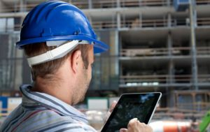 Technologies That You Should Have In Your Construction Business