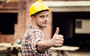How to Create a Good Work Environment for Builders