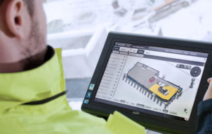 Making Learning and Implementing New Construction Software Easier