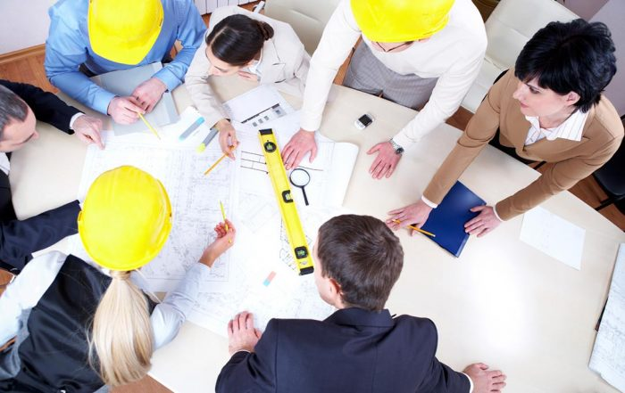Top 7 Reasons Why Construction Businesses Fail and Tips On How to Prevent It